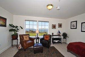 Photo 9 - Brookdale Ocean Shores, 1020 Catala Avenue, Ocean Shores, WA 98569