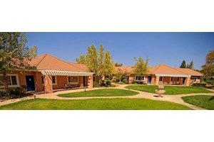 Roseleaf Gardens Memory Care, Chico, CA