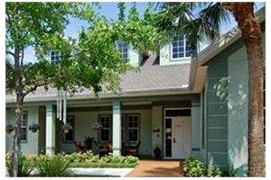 3401 Aster Lane - Stuart, FL 34994