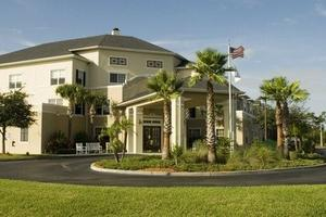 Glenbrooke at Palm Bay, Palm Bay, FL