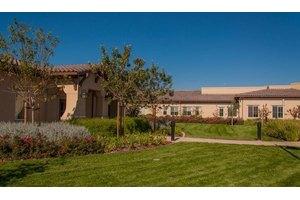 2900 Stoneridge Dr - Pleasanton, CA 94588