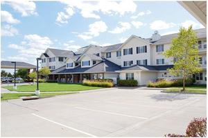 Solstice Senior Living at Lee's Summit, LEE'S SUMMIT, MO