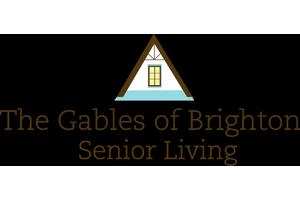 The Gables of Brighton, Rochester, NY