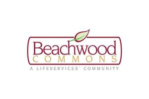 Beachwood Commons, Beachwood, OH