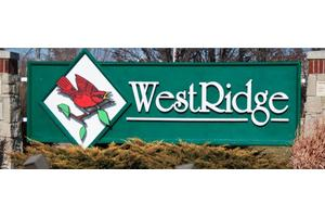 West Ridge Assisted Living, Girard, KS