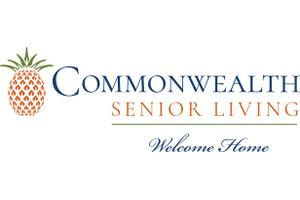 Commonwealth Senior Living at South Boston, South Boston, VA