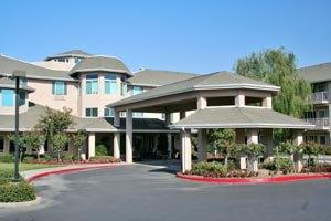 8200 WESTWOLD DRIVE - Bakersfield, CA 93311