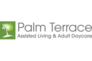Palm Terrace Assisted Living Facility, Tampa, FL