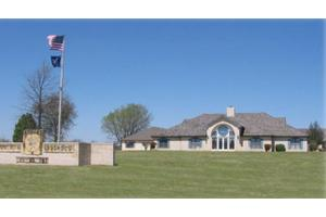 Eagle Estates, Independence, KS