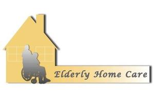 Elderly Home Care, Bothell, WA
