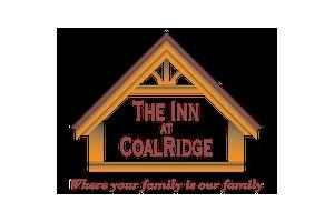 The Inn at Coal Ridge, Wadsworth, OH