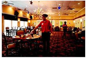 Photo 15 - American House Dearborn Heights Senior Living, 26600 Ann Arbor Trail, Dearborn Heights, MI 48127