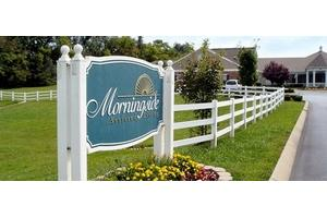 Morningside Assisted Living of Bowling Green, Bowling Green, KY