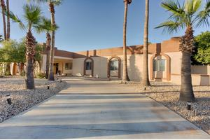 Royal Palms Assisted Living, Scottsdale, AZ
