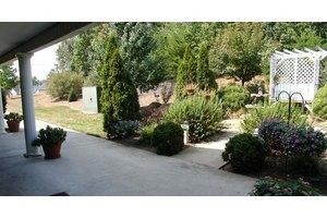 1750 Robinwood Rd - Gastonia, NC 28054