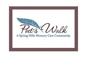 1505 Medical Parkway Cedar Park - Cedar Park, TX 78613