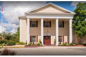 Heartland Health Care Center-South Jacksonville, Jacksonville, FL