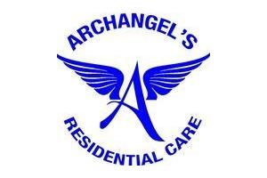Archangel's Residential Care, San Diego, CA