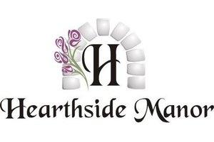 Hearthside Manor, University Place, WA