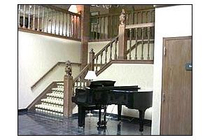 Photo 4 - American House East I Senior Living, 17255 Common Rd., Roseville, MI 48066