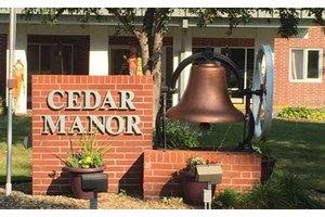 Cedar Manor, Tipton, IA