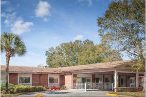 Orchard Ridge, New Port Richey, FL