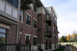 Photo 7 - Village at the Falls, W129 N6889 Northfield Drive, Menomonee Falls, WI 53051