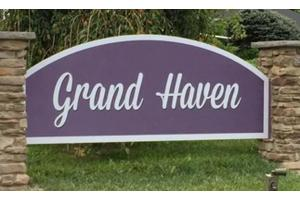 Grand Haven Nursing Home, Cynthiana, KY