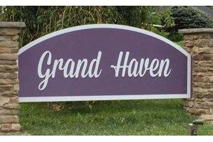 Grand Haven Nursing Home, Cynthiana, KY