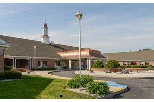 Manor Care Health Services, Carlisle, PA
