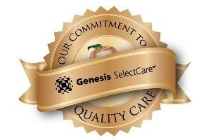 Genesis SelectCare, Towson, MD