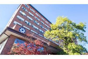 King David Rehabilitation Center, Brooklyn, NY