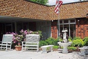 Heritage Manor, Pana, IL