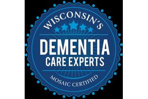 Azura Memory Care of Wausau, Wausau, WI