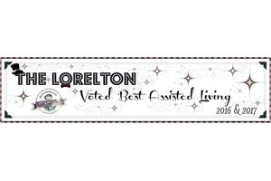 Lorelton, Wilmington, DE