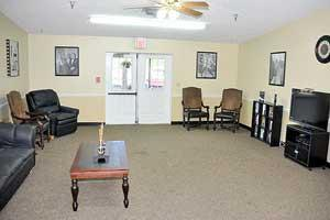 Photo 7 - Brookdale Citrus, 2341 West Norvell Bryant Highway, Lecanto, FL 34461