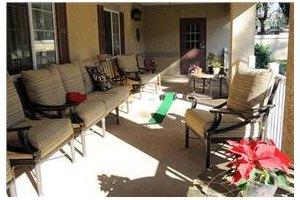 Photo 9 - Pacifica Senior Living Belleair, 620 Belleair Rd, Clearwater, FL 33756