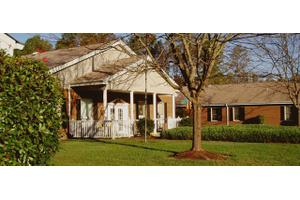 Photo 11 - Dominion Village at Chesapeake, 2856 Forehand Drive, Chesapeake, VA 23323