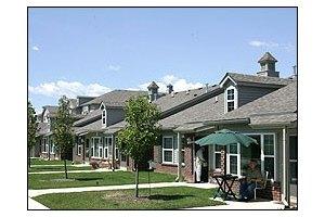 Photo 2 - American House Village Senior Living, 3617 S. Adams Rd., Rochester, MI 48309