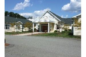 2 Technology Dr - Chelmsford, MA 01863