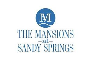 The Mansions at Sandy Springs, Sandy Springs, GA
