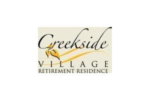 Creekside Village, Beaverton, OR