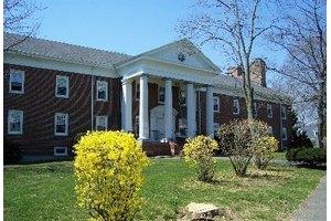 Shore View House, Lynn, MA