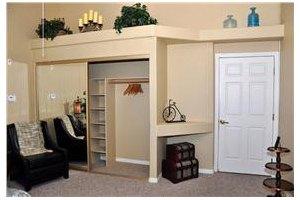 Photo 10 - Pacifica Senior Living Regency, 3985 S Pearl St, Las Vegas, NV 89121