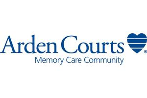 Arden Courts of Kenwood, Cincinnati, OH