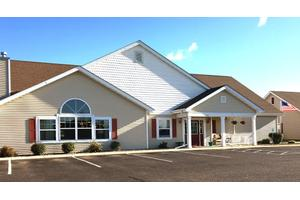 Our House Senior Living Memory Care - Rice Lake, Rice Lake, WI