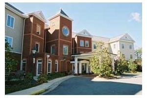 HeartLands Assisted Living at Severna Park, Severna Park, MD