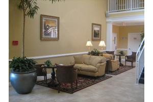 Sunstone Apartments, Chesapeake, VA