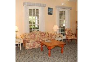 Photo 28 - Brookdale Ocean Shores, 1020 Catala Avenue, Ocean Shores, WA 98569