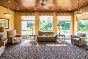 New Perspective Senior Living | North Shore, Brown Deer, WI